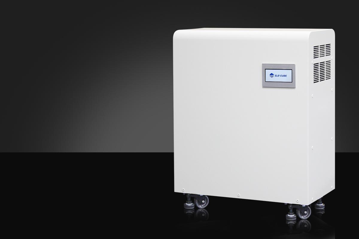 LIF-5200